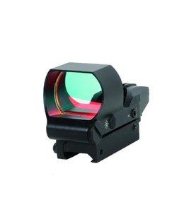 Cybergun Compact red dot sight