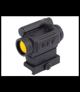 Cybergun QD Red Dot sight