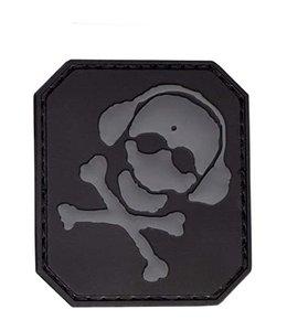 G-Code Skullguy patch