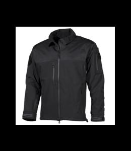 MFH Softshell 'Australia' Jacket