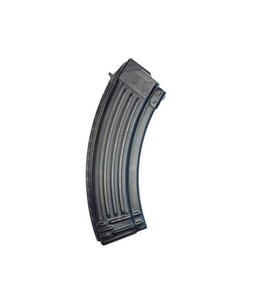 Levelfour AK47/74 7.62 X 39 - 30 Rounds Steel Surplus Magazine