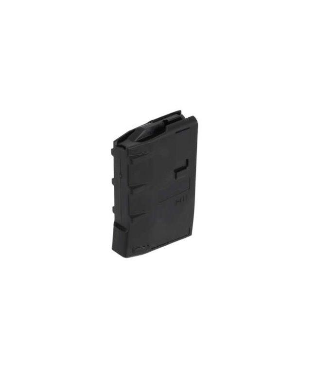 HERA ARMS AR15 H1 10 Round Polymer Magazine