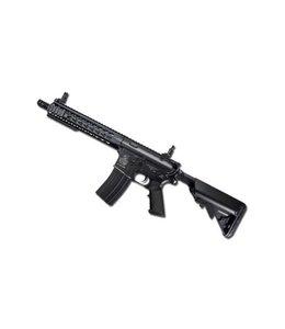 Cybergun Colt Licensed M4A1 KeyMod Airsoft AEG