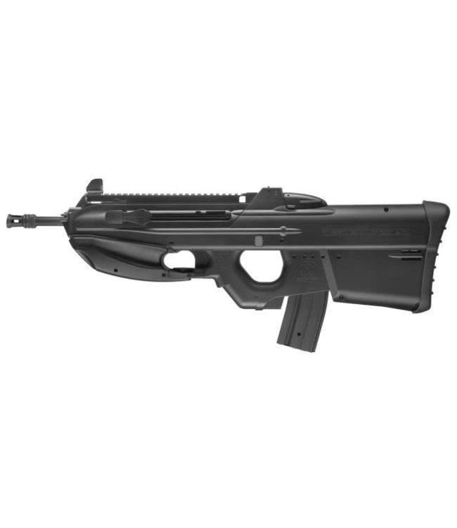 Cybergun FN F2000 Airsoft AEG Rifle