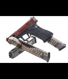 ETS Glock  - 9mm, 31 round mag