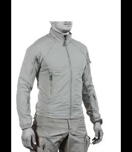 UF PRO Hunter FZ Tactical Softshell Jacket