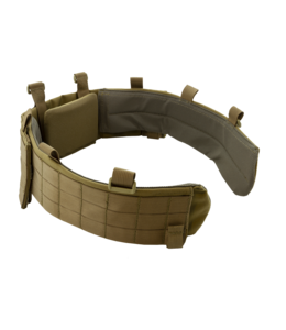 CTOMS X-Belt™ PS, Gen II (Ranger Green)