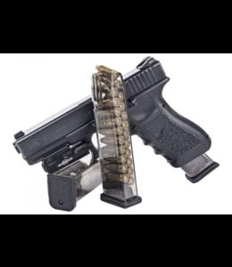 ETS Glock 9mm - 22 rnds