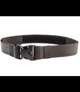 HIGH SPEED GEAR INC. (HSGI) Cop Lock Duty Belt - Small