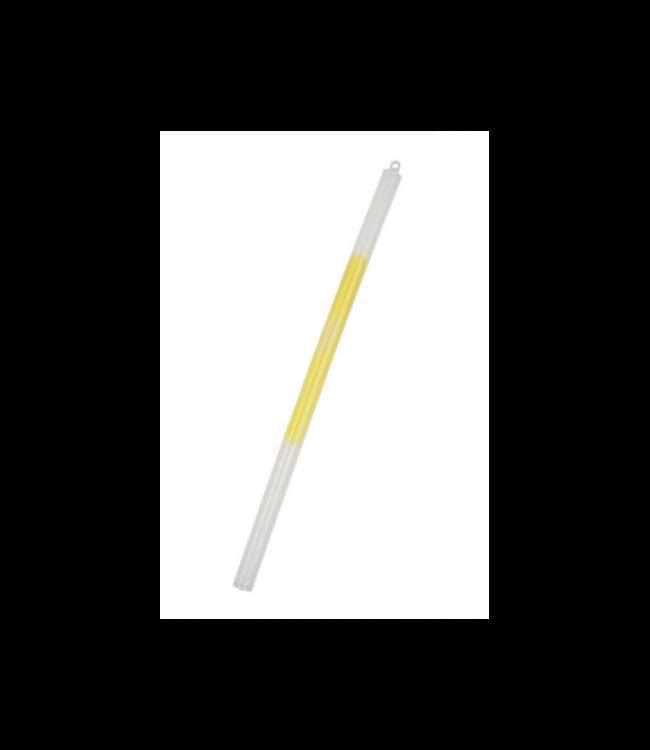 Cyalume 15″ NON-IMPACT Light Stick (Yellow)