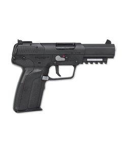 Cybergun FN Herstal Five-seveN Pistol Replica - CO2 GBB