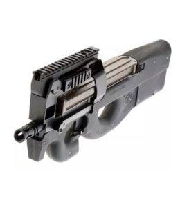 Cybergun FN Herstal P90 Airsoft AEG