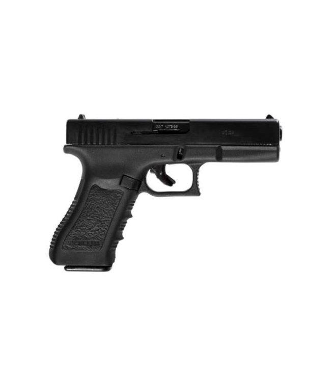 Bruni GAP Long 8mm Blank Fire Pistol