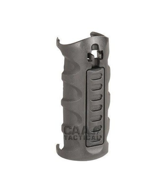 CAA Tactical Pressure Switch Mount For BPP & PVG