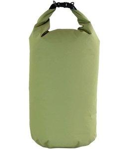 Mil-Tec Dry Bag  50 L (Olive Green)