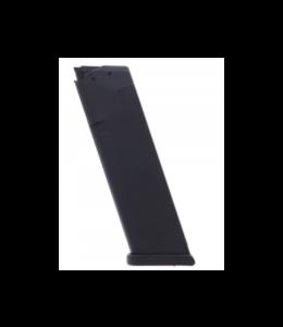 Levelfour Glock 17 9mm 17-Round Polymer Magazine