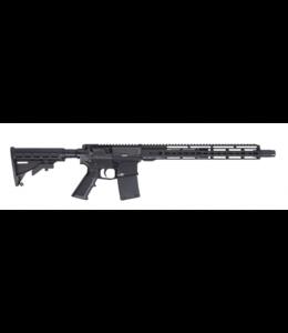 HERA ARMS AR15 .223Rem Rifle