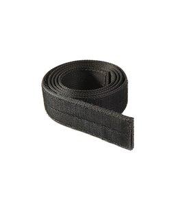 HIGH SPEED GEAR INC. (HSGI) Inner Belt - Hook (Black)