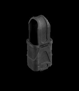 Magpul Original Magpul® – 9mm Subgun, 3 Pack