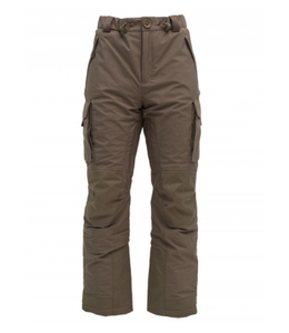 Carinthia MIG 3.0 Trousers (Olive) - Medium