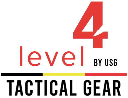 Levelfour - Your Tactical Gear store
