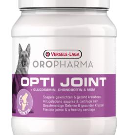 Versele - Laga: Oropharma Opti Joint Voedingssupplement