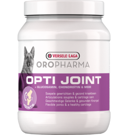 Versele - Laga: Oropharma Opti Joint Voedingssupplement