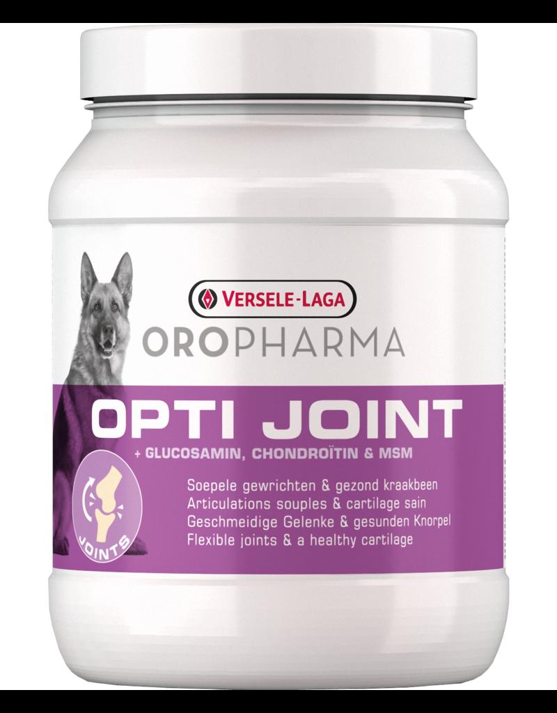 Versele - Laga: Oropharma Opti Joint Voedingssupplement 700 g