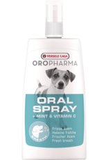 Versele - Laga: Oropharma Oral Spray 150 ml
