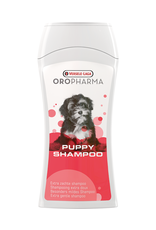 Versele - Laga: Oropharma Puppy Shampoo 250 ml