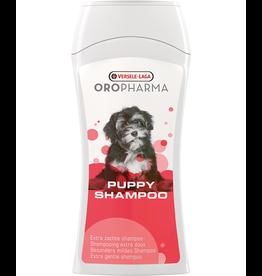 Versele - Laga: Oropharma Puppy Shampoo