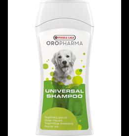 Versele - Laga: Oropharma Universal Shampoo