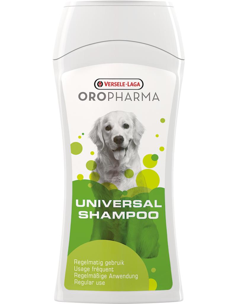 Versele - Laga: Oropharma Universal Shampoo 250 ml
