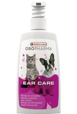 Versele - Laga: Oropharma Ear Care Lotion 150 ml
