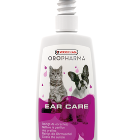 Versele - Laga: Oropharma Ear Care Lotion