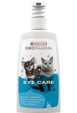 Versele - Laga: Oropharma Eye Care Lotion 150 ml