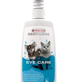 Versele - Laga: Oropharma Eye Care Lotion