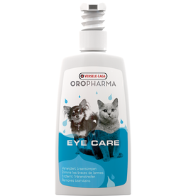 Versele - Laga: Oropharma Eye Care Lotion