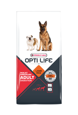Versele - Laga: Opti Life Opti Life Adult Digestion Medium & Maxi