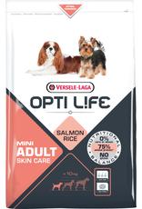 Versele - Laga: Opti Life Opti Life Adult Skin Care Mini