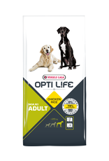 Versele - Laga: Opti Life Opti Life Adult Maxi Chicken Rice