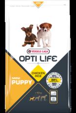 Versele - Laga: Opti Life Opti Life Puppy Mini
