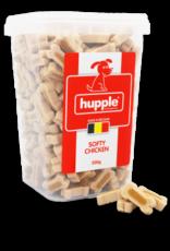 Hupple Softy Chicken hondensnoepjes