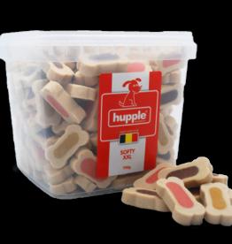 Hupple Softy XXL hondensnoepjes