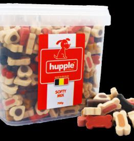 Hupple Hupple Softy Mix hondensnoepjes