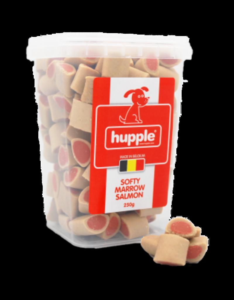 Hupple Hupple Softy Marrow Salmon hondensnoepjes