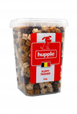 Hupple Hupple Softy Puppy Trainer hondensnoepjes