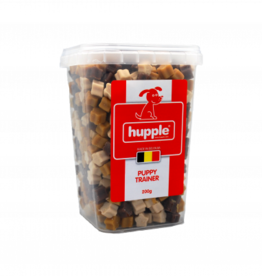 Hupple Softy Puppy Trainer hondensnoepjes