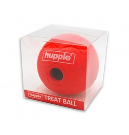 Hupple Hupple Treat Ball