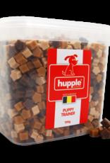 Hupple Puppy Trainer 700g